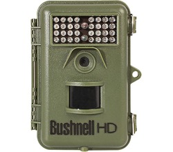 bushnell_natureview_12mp_natureview_cam_essential_hd[1].jpg